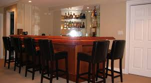 Easy Basement Bar Ideas Superior Basement Bar Design Ideas Tags Cheap Basement Bar