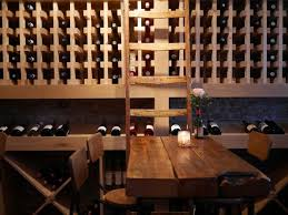 Wine Cellar Bistro - best 25 wine bistro ideas on pinterest names of wines cork