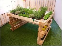 unique kitchen 15 unique kitchen gardens that your home deserves