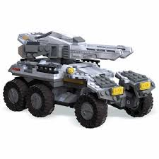lego halo warthog halo mega bloks vehicles sets 2017 buyer guide review