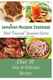amazon cuisine caribbean cuisine cookbook amazon co uk chef ricardo