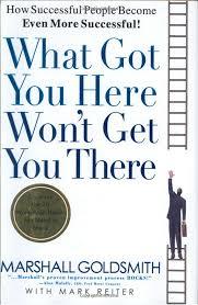 business bestsellers goizueta business library emory university