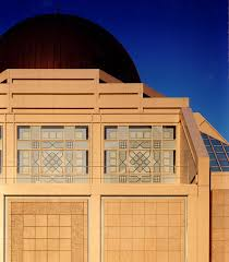 som islamic cultural center of new york
