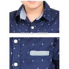 aliexpress buy boys shirts autumn new style children