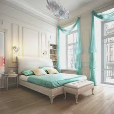 bedroom top master bedroom window treatments inspirational home bedroom top master bedroom window treatments inspirational home decorating amazing simple in architecture master bedroom