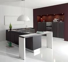 kitchen furniture sale 286 best kitchen design and layout ideas images on