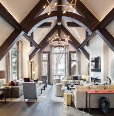 laura u interior design houston texas aspen colorado