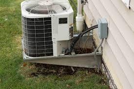 air conditioner foundation brackets america u0027s best house plans blog