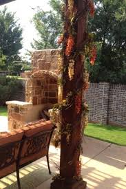 Donna Decorates Dallas 34 Best Donna Decorates Dallas Images On Pinterest Tuscan Decor