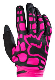 motocross gear set fox racing dirtpaw women u0027s gloves revzilla