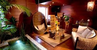 hotel avec dans la chambre var chambre hotel avec privatif var cool chambre avec