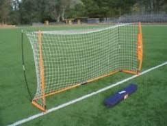 Best Soccer Goals For Backyard Portable Soccer Goals Best Soccer Rebounder Reviews