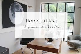 home office office decorating offices designs fine office