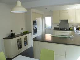 modern handleless kitchens kitchen archives page 2 of 3 newrooms archive newrooms