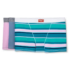 Hanes Our Most Comfortable Hanes Comfortsoft Target