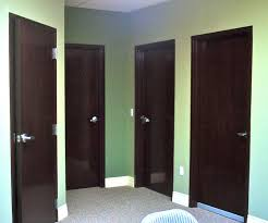 commercial interior wood door commercial interior wood doors