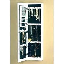 jewelry box photo frame hanging jewelry box brokenshaker