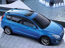 2010 hyundai elantra wagon photos and 2010 hyundai elantra wagon photos kelley blue