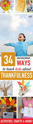 324 best thanksgiving crafts activities for images on