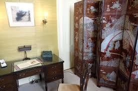 file master bedroom furnishings haas lilienthal house san file master bedroom furnishings haas lilienthal house san francisco ca