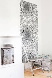 200 best black and white home decor images on pinterest bedroom