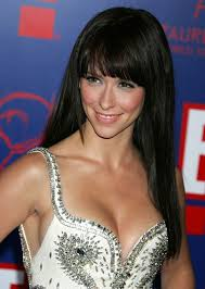 no bangs over 40 jennifer love hewitt hair bangs hair color ideas and styles for 2018