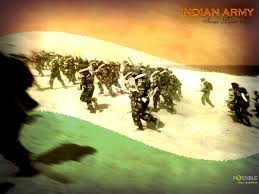 The Indian Flag Indian Army Logo Hd Wallpapers 319 Jpg