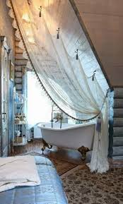 Design My Own Bathroom by 101 Best Bathrooms Images On Pinterest Home Room And Dream
