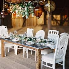 table and chair rentals in md something vintage rentals 10 photos wedding planning 4826