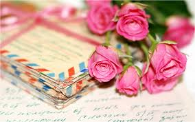new vintage rose wallpaper fresh 1300 hd wallpapers