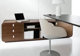 bureau angle design meuble angle cuisine ikea luxury meuble cuisine meuble con