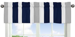 photo kmart roller blinds images 100 window sears curtains