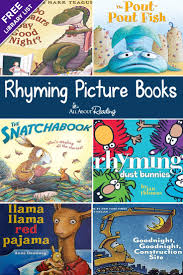 the 25 best picture books for children ideas on pinterest books