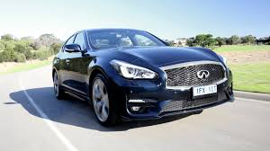 infiniti fx50 2016 2016 infiniti fx50 car photos catalog 2017