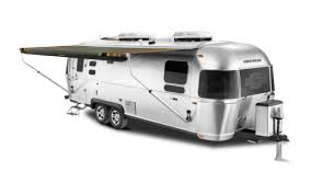 ramble on in this tricked out airstream pendleton trailer maxim