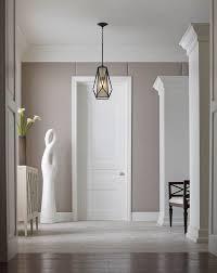 Entryway Pendant Lighting Stunning Pendant Light For Entryway 18 In Maxim Pendant Lights
