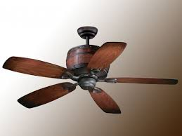 Lodge Ceiling Fans With Lights Rustic Lodge Ceiling Fans Stunning Ceiling Throughout