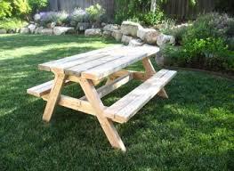 Pub Patio Furniture Pub Garden Benches Wooden Beer Table Bench Set Patio Folding