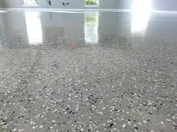 Ronseal Laminate Floor Seal Armortech 009remove Peeling Garage Floor Paint Flake Coating