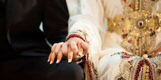 mariage marocain comment moderniser un mariage traditionnel marocain annabelle corti