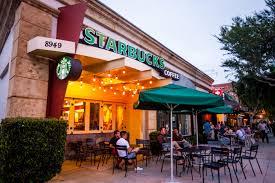 starbucks raises drink prices as pumpkin spice latte returns money