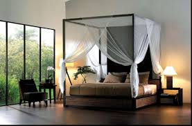 attractive diy setting canopy bed curtain in canopy bed curtains extra large size of ideal bedroom decorating ideas along with thick transparent curtains material design