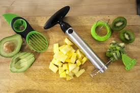 new cooking gadgets 11 kitchen gadgets for serious home cooks eater