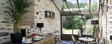 chambres d hotes quimper chambre chambres d hotes quimper hi res wallpaper photographs