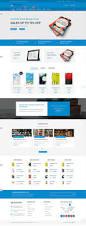 7 best bookstore joomla ecommerce tempalte with ebook