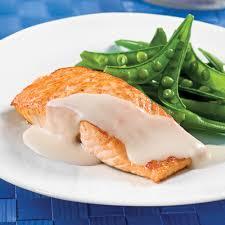 cuisine au vin blanc sauce au vin blanc recettes cuisine et nutrition pratico