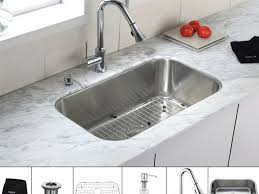 incredible professional kitchen faucet tags kitchen faucets home