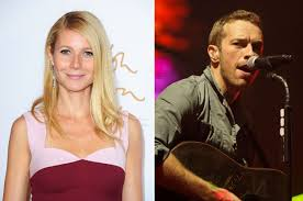 apple martin blue ivy chris martin and gwyneth paltrow divorce confirmed 2 years after