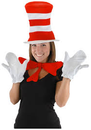 images of cat in the hat halloween costumes 18 disfraces para