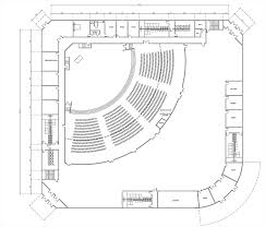 Catholic Church Floor Plans by Steel Church Buildings Metal Church Buildings Quotes